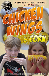 ChickenWingCorn2019SM