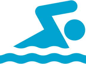 swimming icon2